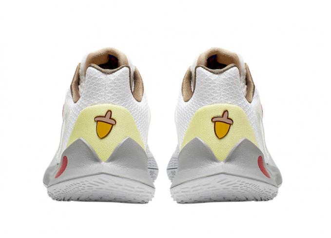 Nike Kyrie Low 2 Sandy Cheeks