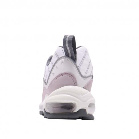 Nike WMNS Air Max 98 Violet Ash - KicksOnFire.com