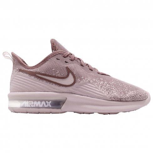 Nike WMNS Air Max Sequent 4 Particle