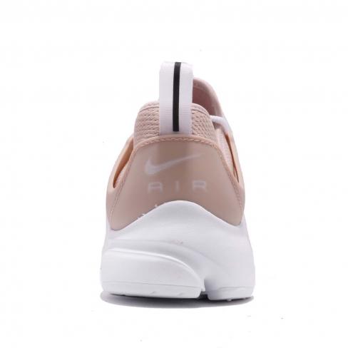 Nike WMNS Air Presto Particle Beige