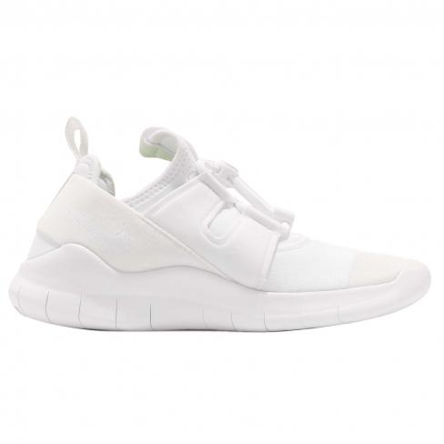 Nike WMNS Free RN Commuter 2018 White