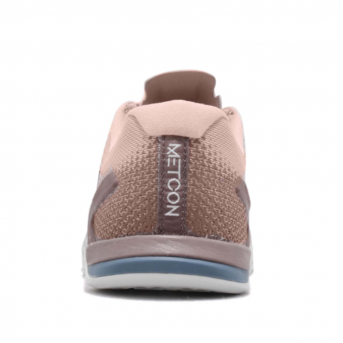 Nike WMNS Metcon 4 Particle Beige