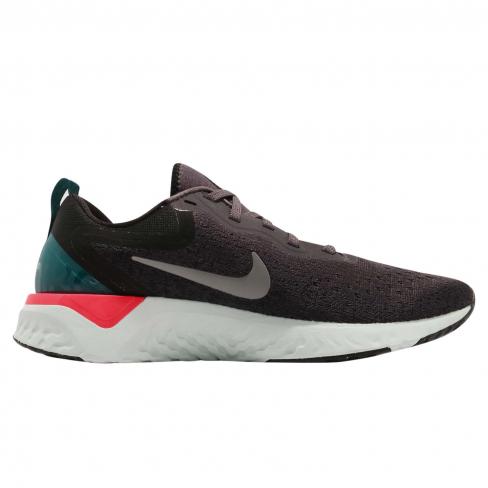 Nike WMNS Odyssey React Thunder Grey