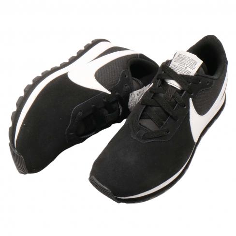 Nike WMNS Pre Love OX Black Summit