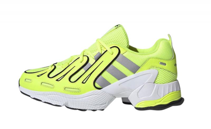 adidas Originals Zx 8000 (OG Retro) - Sneaker Freaker