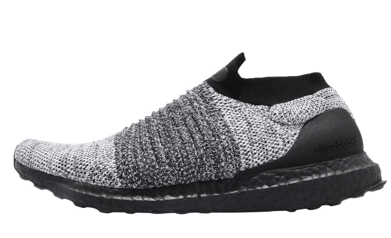 pure boost laceless