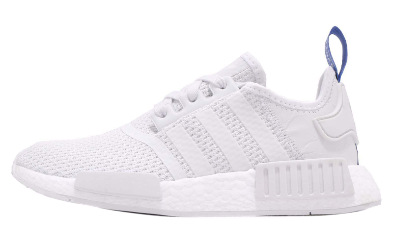 adidas WMNS NMD R1 Crystal White Real