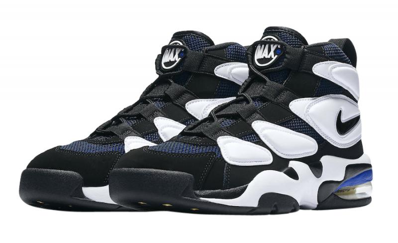 Nike Air Max 2 Uptempo 94 OG
