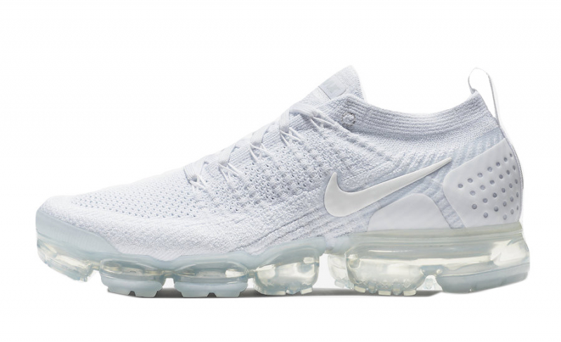 musical social incidente  Nike Air VaporMax 2 Triple White - KicksOnFire.com