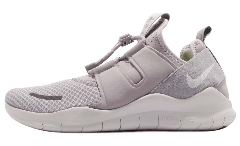 Nike Free RN Commuter 2018 Atmosphere