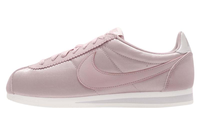 Nike WMNS Classic Cortez Nylon Particle